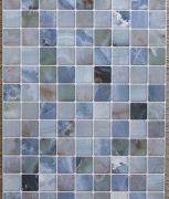 keramik-dinding-ikad-dt-6627-do-biru-30x60-1-153x300