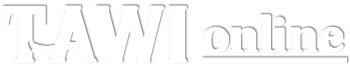 logo-b-h70