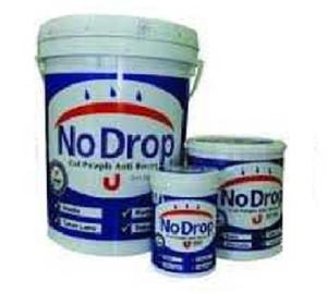 No Drop 4kg