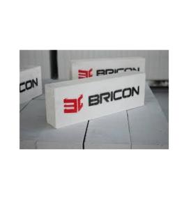 Bata Ringan Bricon/m3