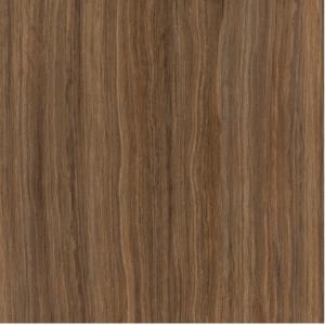 Keramik Milan Woodline Oak