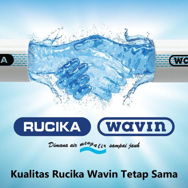 Kualitas-Rucika-Wavin-Tetap-Sama-Berita, pipa