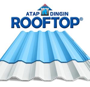 Atap-Rooftop-uPVC