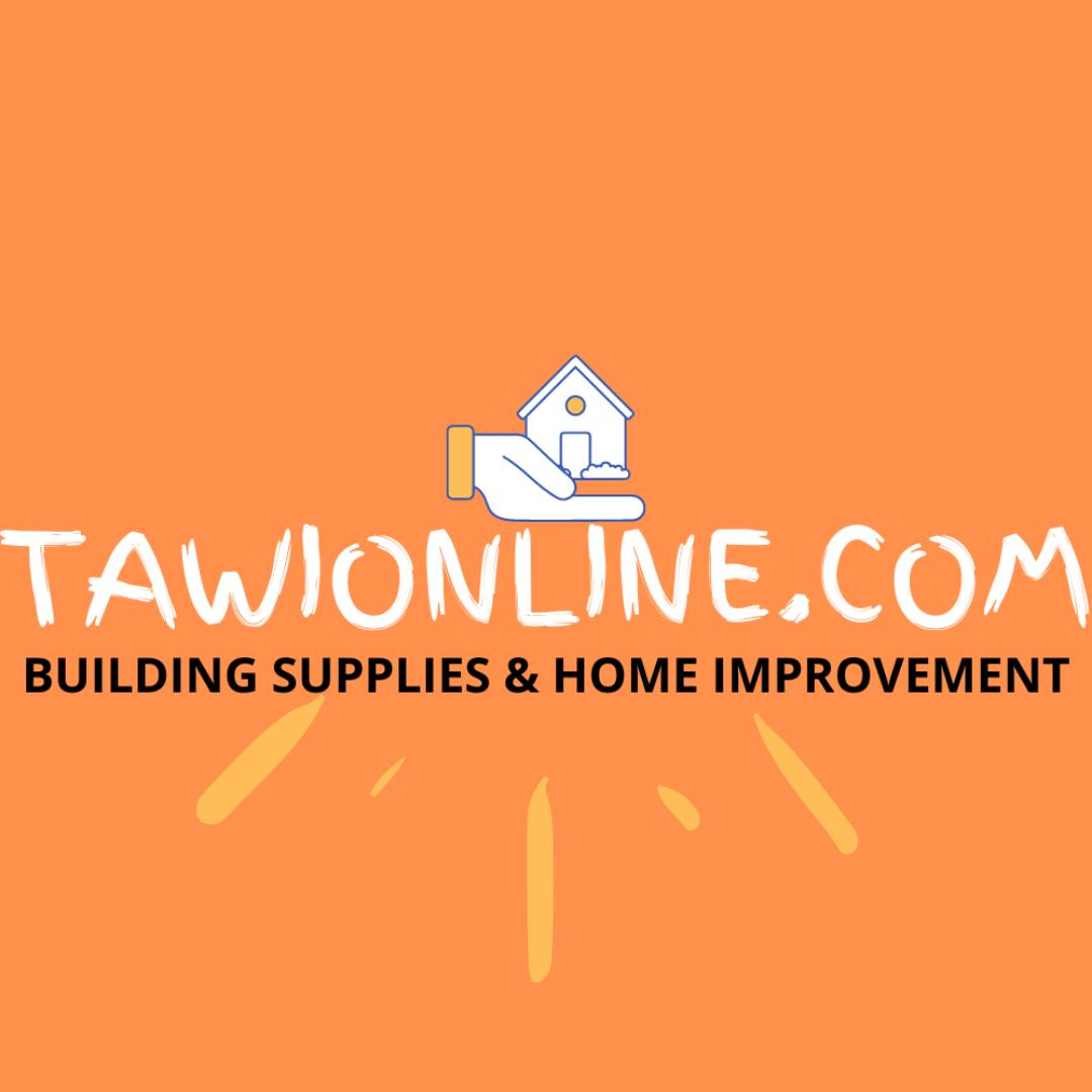 📐 #Planning 🏘️ #Designing 📃 #Estimation 🏗️ #Construction all type works. #tawionline, Tawionline.com, material, semen, bata, bataringan, pasir, perekat dinding, mortar, alat, alat listrik, gypsum, atap dingin, home improveme