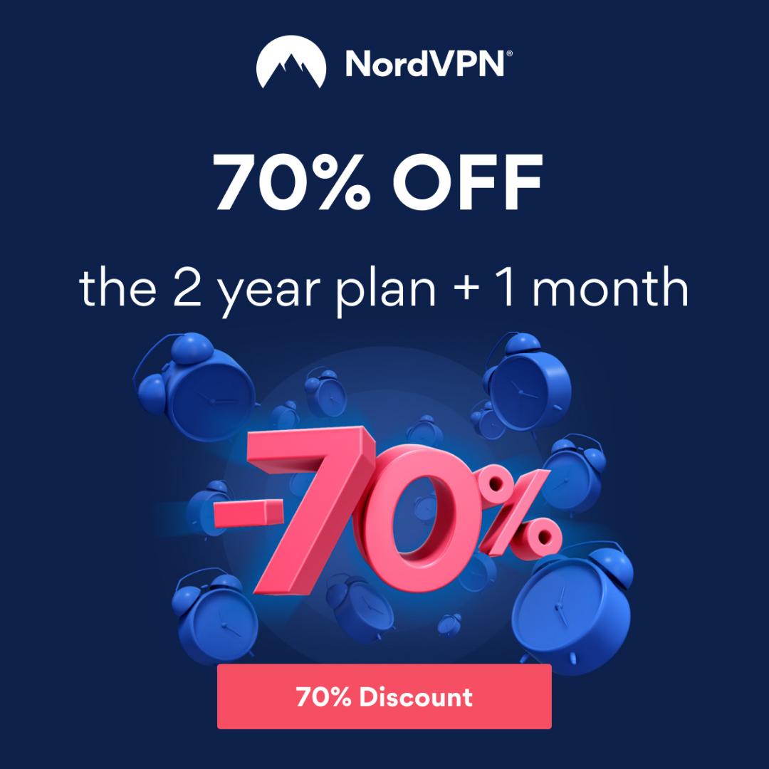 vpn, nordvpn, fast, browse safe, best vpn, security browse